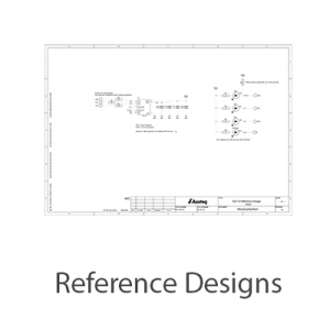 Reference Designs